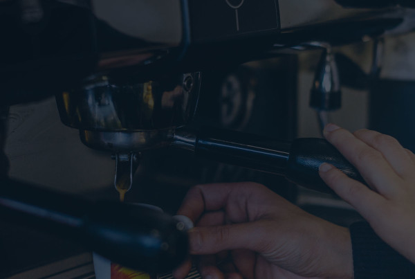 grupomartins-noticia-promocao-cafe